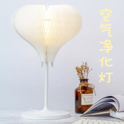 D-Light 智能灯