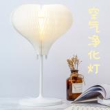 D-Light 智能燈